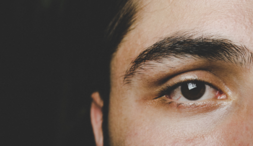 【2021年最新版】眉毛アートメイクをしている男性芸能人・有名人の一覧まとめ