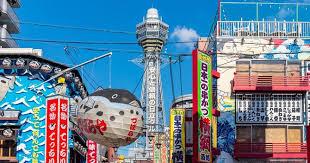 【徹底比較】大阪で眉アートメイクができるおすすめクリニックを紹介!